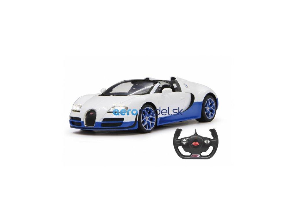 bugatti veyron 164 grand sport (2)
