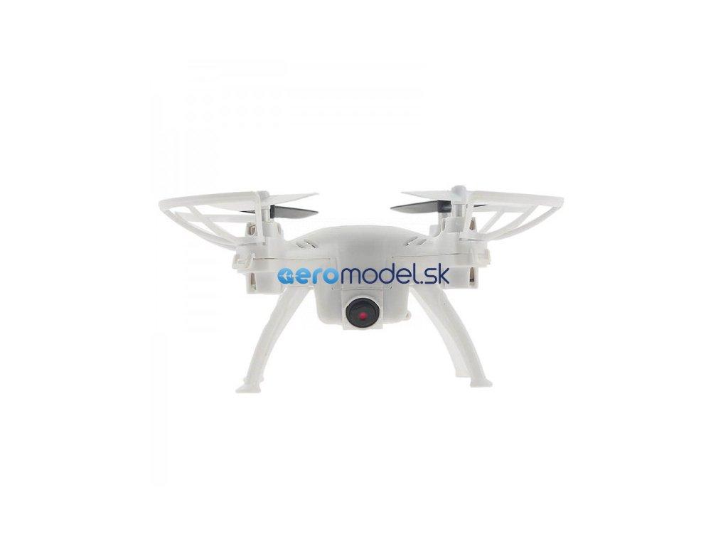 hi tech dron nano wifi fpv barometr auto start a pristani kompas (3)