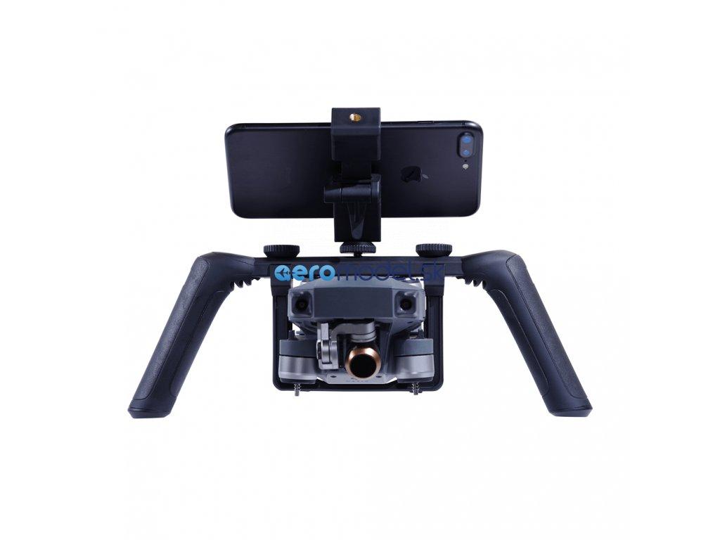 PolarPro Katana DJI Mavic Pro Tray 1024x1024 nowat