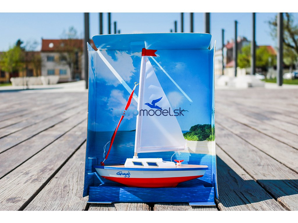 MODEL PLACHETNICE PRE DETI GIGGI 24X32 CM (DREVO) (9 of 10)