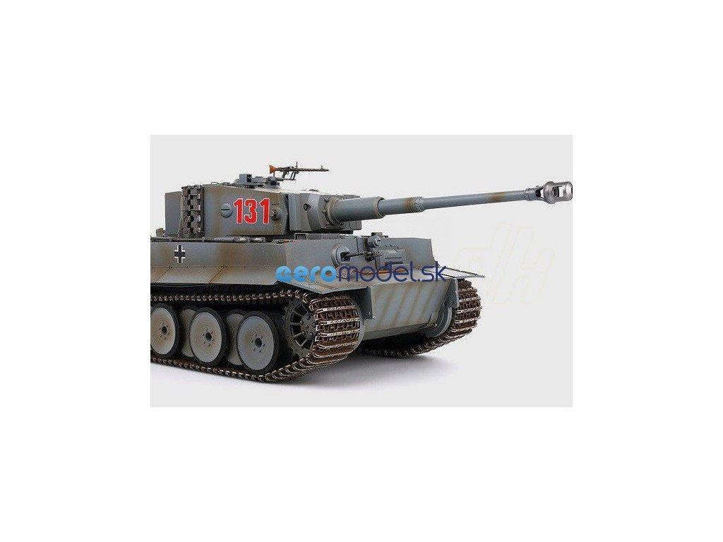 tank tiger i 116 sedy (1)