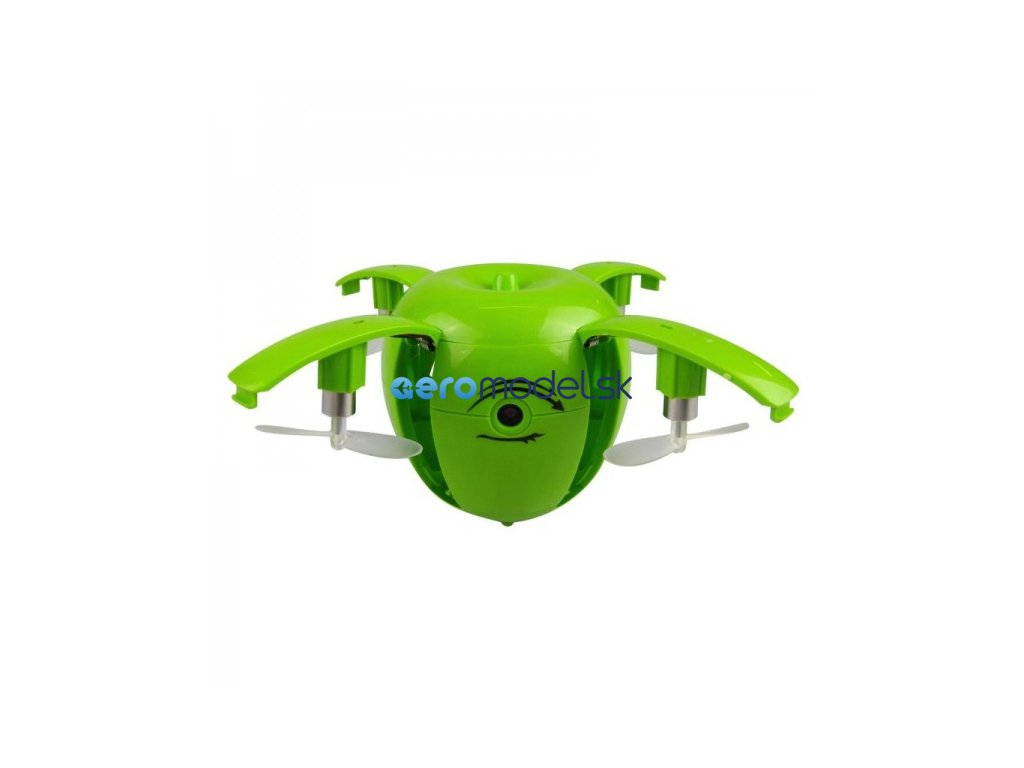 apple dron wifi cam (7)