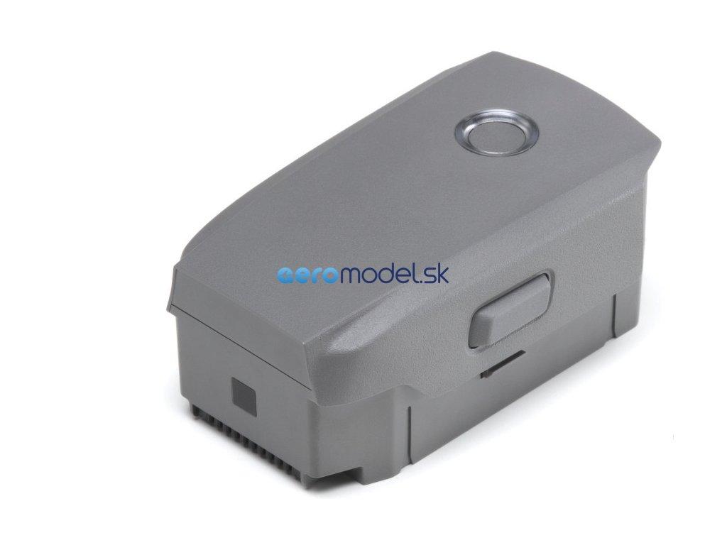 Náhradná batéria pre Mavic 2 Pro, Mavic 2 Zoom.