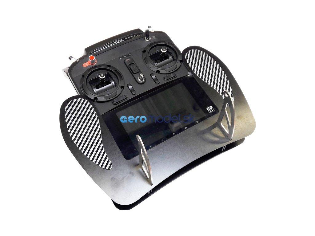 ASTRA Pult pro ST10 / ST10+ laminát A6031
