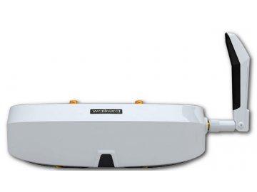 Walker 3D okuliare 3 5.8GHz FPV / Video:
