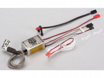 Zenoah Elektronické zapalování pro 20ccm/26ccm ZENPEI10