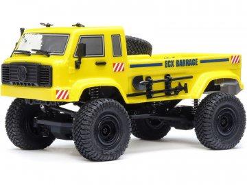 ECX Barrage UV 1:24 4WD RTR ECX00019T2
