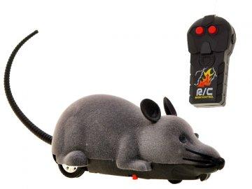 eng pl RC0164 remote control mouse 8674 1