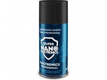 Nanoprotech NANOPROTECH GNP Electronics Professional 150ml NP-070