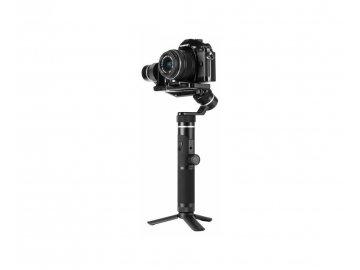1000x800,nw,foxfoto,gimbal reczny feiyutech g6 plus do smartfonow kamer sportowych i aparatow bezlusterkowych 01 hd (1)