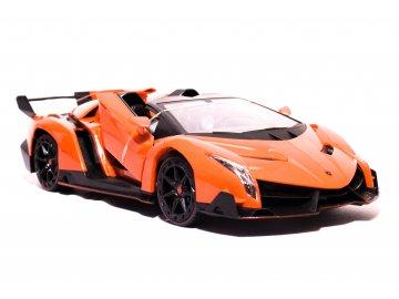RC auto Lamborghini Veneno