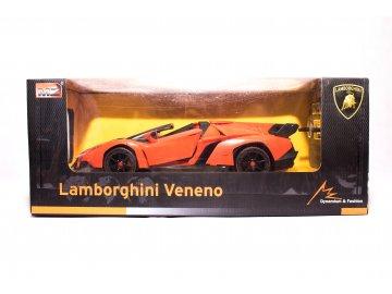 eng pl Auto Lamborghini Veneno remotely controlled RC 0430 13489 2