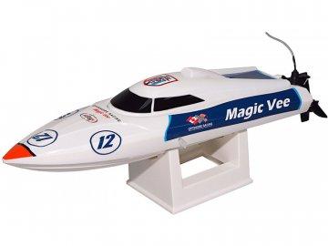 Ripmax Magic Vee V5 RTR RB-JS-8106V5