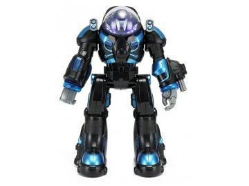 RC vesmírný Robot RASTAR 1:14