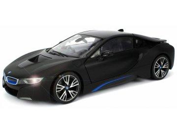 BMW i8 RASTAR 1:14 RTR