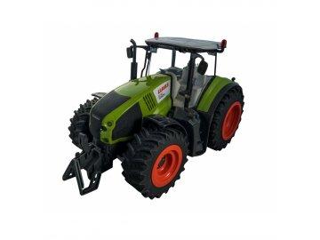 traktor claas axion 870 2 4ghz rtr (4)