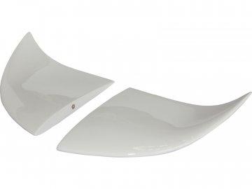 Staufenbiel Winglety pro větroně HSF03140536