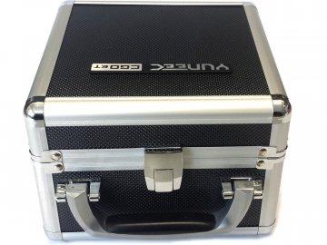 Yuneec hliníkový kufr na termokameru CGOET YUNCGOETAC