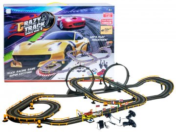 eng pl Great race track 1086 cm RC0119 8486 1