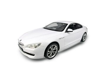 BMW 6 RAstar 1:14