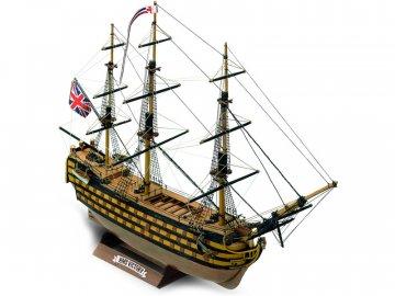 Corel COREL H.M.S. Victory 1:310 kit KR-21991