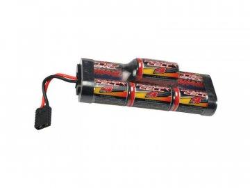 Traxxas NiMH baterie 8.4V 4200mAh vysoká TRA2951
