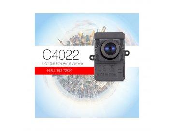 panoramaticka full hd kamera mjx c4022 wifi fpv 720p