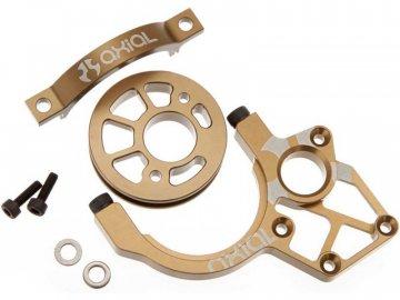 Axial AX31156 Lože motoru stavitelné: Yeti AXIC3156