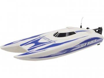 Ripmax Offshore Sea Rider Lite V4 2.4GHz RTR RB-JS-8208V4