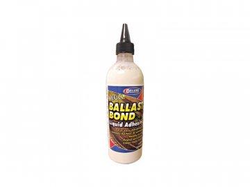 Deluxe Materials Ballast Bond náhradní náplň 500ml DM-AD84