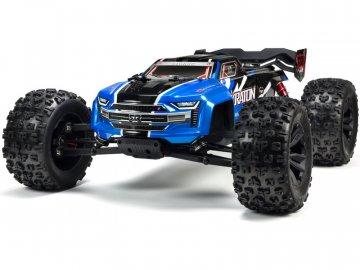 Arrma Kraton 6S BLX 1:8 4WD RTR ARA106040T2