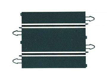 SCX Rovinka 180mm (2) SCXU10298X200