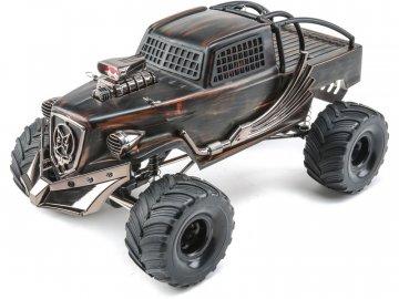 ECX Barrage Doomsday BD 1.9 4WD RTR ECX01010I