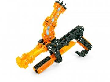 HEXBUG VEX Robotics - Vystřelovač kuliček HEX805517