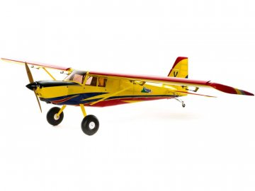 Hangar 9 Timber 2.8m ARF HAN2530
