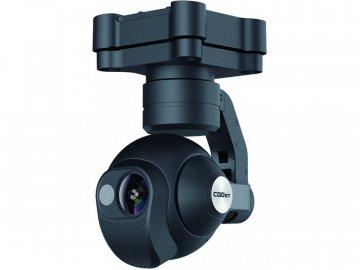Yuneec termo kamera H520 CGO-ET s 3-osým gimbalem YUNETEU