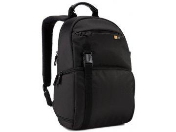 Bryker batoh stredný (čierný)