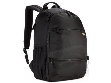 Bryker batoh veľký (čierný)