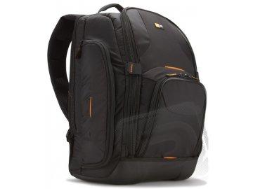 Profesionalný batoh pre SLR (čierný)