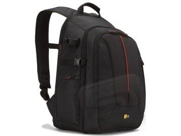 Klasický batoh pre zrkadlovku a dron
