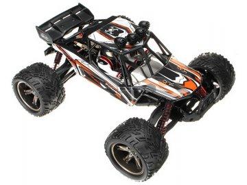 Desert Off-Road Racer 2WD 1:12 2,4 GHz RTR