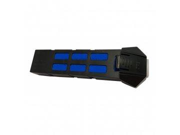 baterie pro 9200 9255 skywatcher race xl