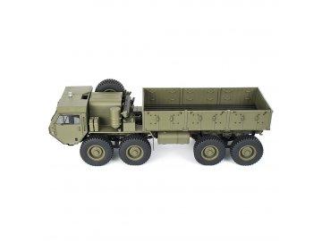 militarytruck 1 rtr piskovy 8x8 (2)