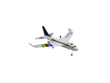 letadlo siva air 1453 rtf s dalkovym ovladanim 2 4 ghz s baterii lipo