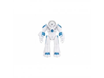 robot spaceman bily bhy
