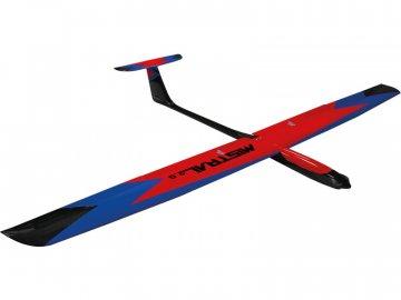 Tomahawk Aviation Tomahawk Mistral 2.0 2m PNP TA-2644