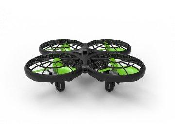 dron pre deti