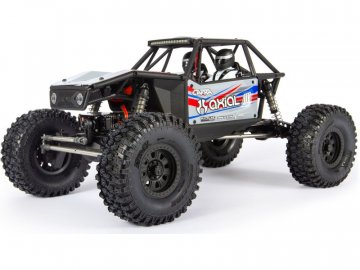Axial Capra 1.9 4WD 1:10 Kit AXI03004