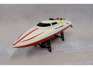 RC loď SYMA Q1