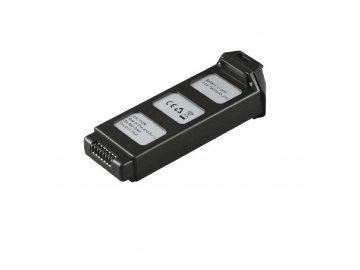 MJX Bugs 5 W B5W 7 4V 1800mAh Li po Battery 657977
